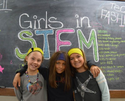 keystone-science-school-girls-in-stem-01