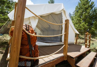 keystone-science-school-camp-tents-01