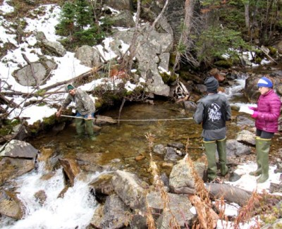 keystone-science-school-h2o-outdoors-01