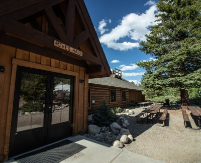 keystone-science-school-rental-retreat-002