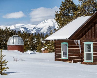 keystone-science-school-rental-retreat-003