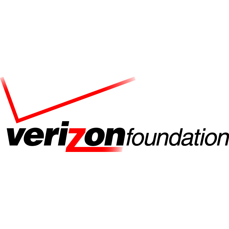 VerizonFoundation