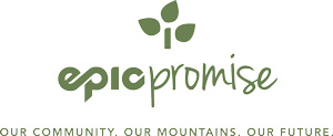 Vail Epic Promise