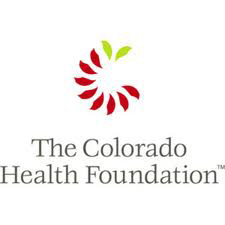 colorado health foundation